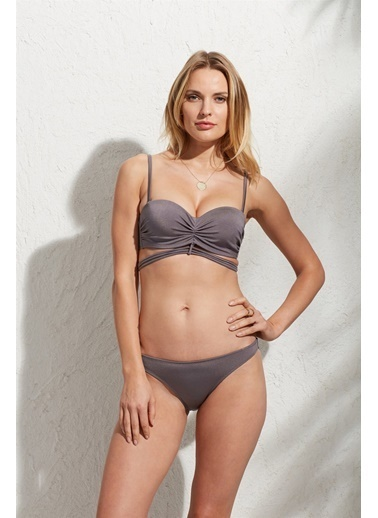 Pierre Cardin Bikini Gri
